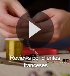 Reviews Por Clientes Franceses