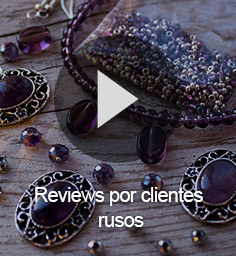 Reviews Por Clientes Rusos